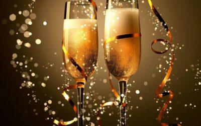 Programme des festivités de fin d'année au CRG
